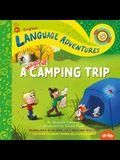 A Magical Camping Trip