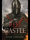 The Red Castle