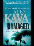Damaged (Maggie O'Dell)