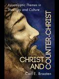 Christ and Counter-Christ