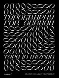 Typography for Screen: Type in Motion