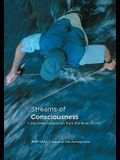 Streams of Consciousness: Hip-Deep Dispatches from the River of Life