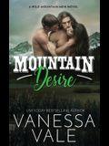 Mountain Desire