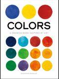 Colors: True Color