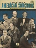 The Composers: Music and Lyrics for 94 Standards from the Golden Age of American Song