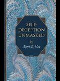 Self-Deception Unmasked