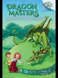 The Land of the Spring Dragon: A Branches Book (Dragon Masters #14) #14), Volume 14