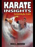 Karate Insights: Lessons for Life