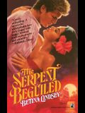The Serpent Beguiled: Two Rivals for the Love of a Renaissance King