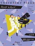 Chordtime Piano Rock 'n' Roll: Level 2b
