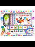 Disney Baby: My Big Learning Box