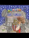Ibn Yunus: The Father of Astronomy