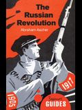 The Russian Revolution: A Beginner's Guide