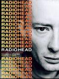 Radiohead: Hysterical & Useless