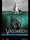 Vastarien, Vol. 1, Issue 2