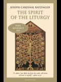 The Spirit of the Liturgy