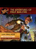 The Adventures of Philip Marlowe, Volume 2