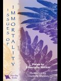 Issues of Immortality: Poems by Elisavietta Ritchie