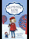 Clementine Rose and the Paris Puzzle, Volume 12