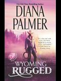 Wyoming Rugged: A Western Romance