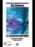 El Ascenso de Endymion / The Rise of Endymion