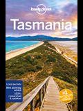 Lonely Planet Tasmania 8