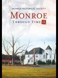 Monroe Through Time II