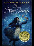 The Night Journey