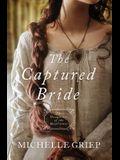 Captured Bride