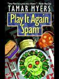 Play It Again Spam