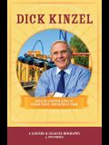 Dick Kinzel: Roller Coaster King of Cedar Point Amusement Park