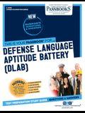 Defense Language Aptitude Battery (DLAB)