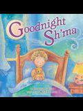 Goodnight Sh'ma