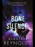 Bone Silence