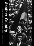 Another Country: German Intellectuals, Unification, and National Identity