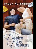 Desire by Design