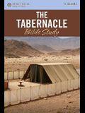 Study: Rvbs Tabernacle