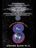 United Universes: Quaternion Universe - Octonion Megaverse