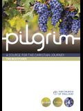 Pilgrim: The Beatitudes: A Course for the Christian Journey
