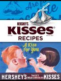 Hershey's Kisses Recipes