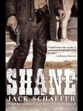Shane [With Earbuds]