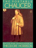 The Portable Chaucer: Revised Edition (Portable Library)