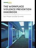 Workplace Violence Prevention Handbook