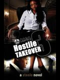 R.I.C.O. 3: Hostile Takeover