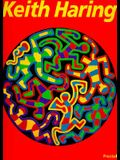 Keith Haring (Art & Design)