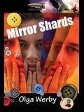 Mirror Shards