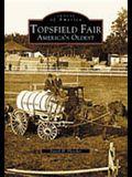 Topsfield Fair: America's Oldest