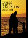 Caring for Our Generations