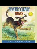 Ribsy Lib/E
