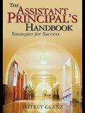 Assistant Principal's Handbook: Strategies for Success